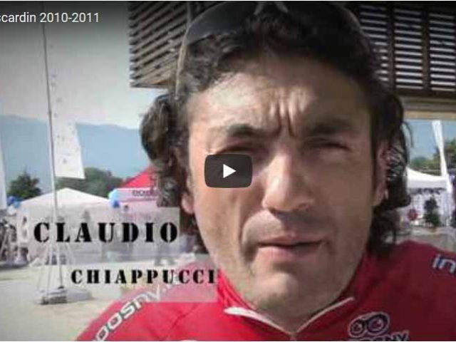 https://www.fondationbrunoboscardin.ch/wp-content/uploads/2013/05/le-défi-boscardin-le-film-640x480.jpg