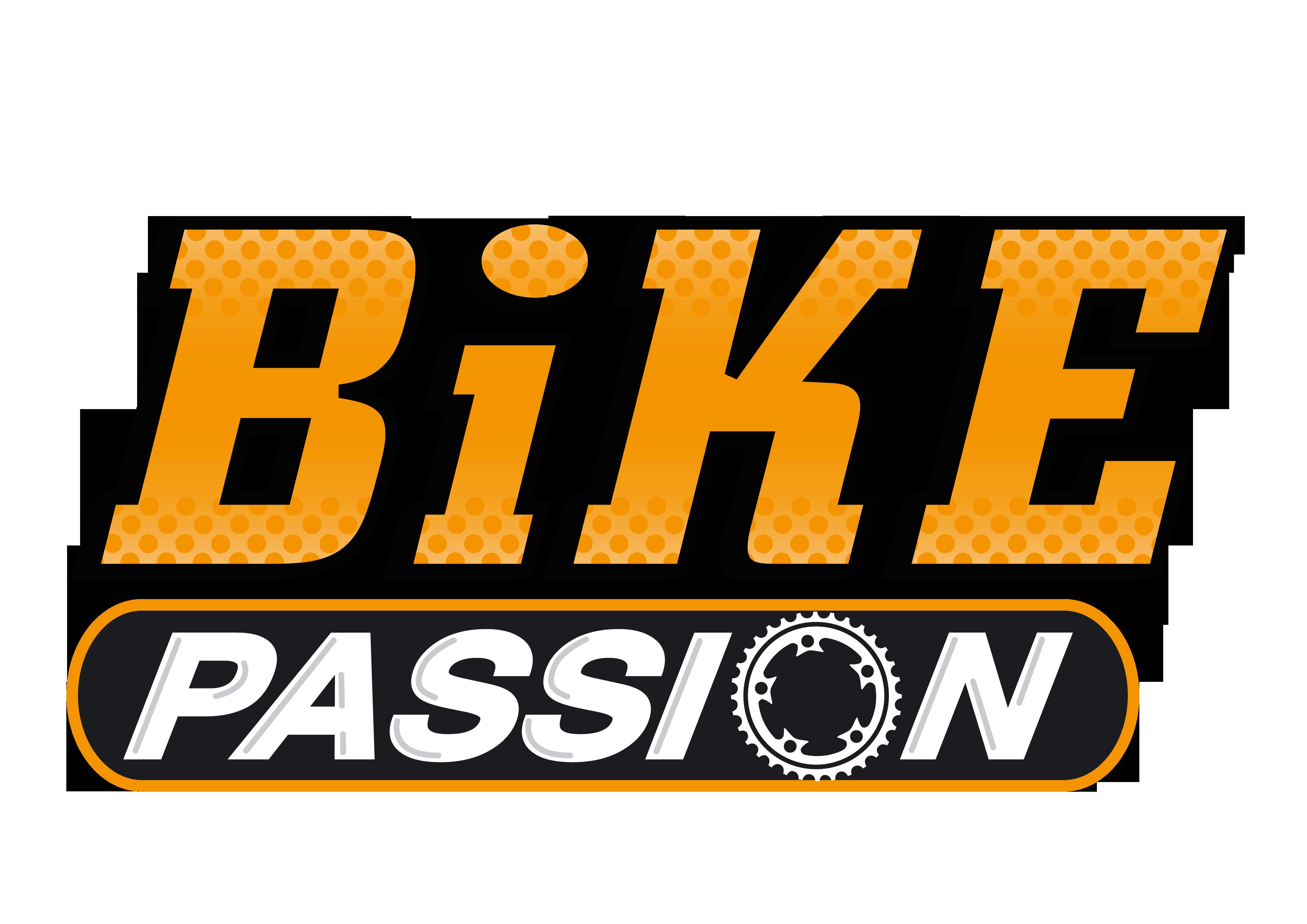 https://www.fondationbrunoboscardin.ch/wp-content/uploads/2018/04/bike-passion.png