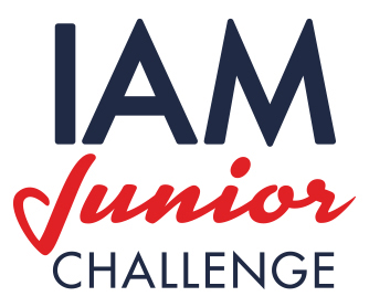 https://www.fondationbrunoboscardin.ch/wp-content/uploads/2018/04/logo_iam_junior.jpg