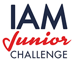 https://www.fondationbrunoboscardin.ch/wp-content/uploads/2018/04/logo_iam_junior_sm.jpg