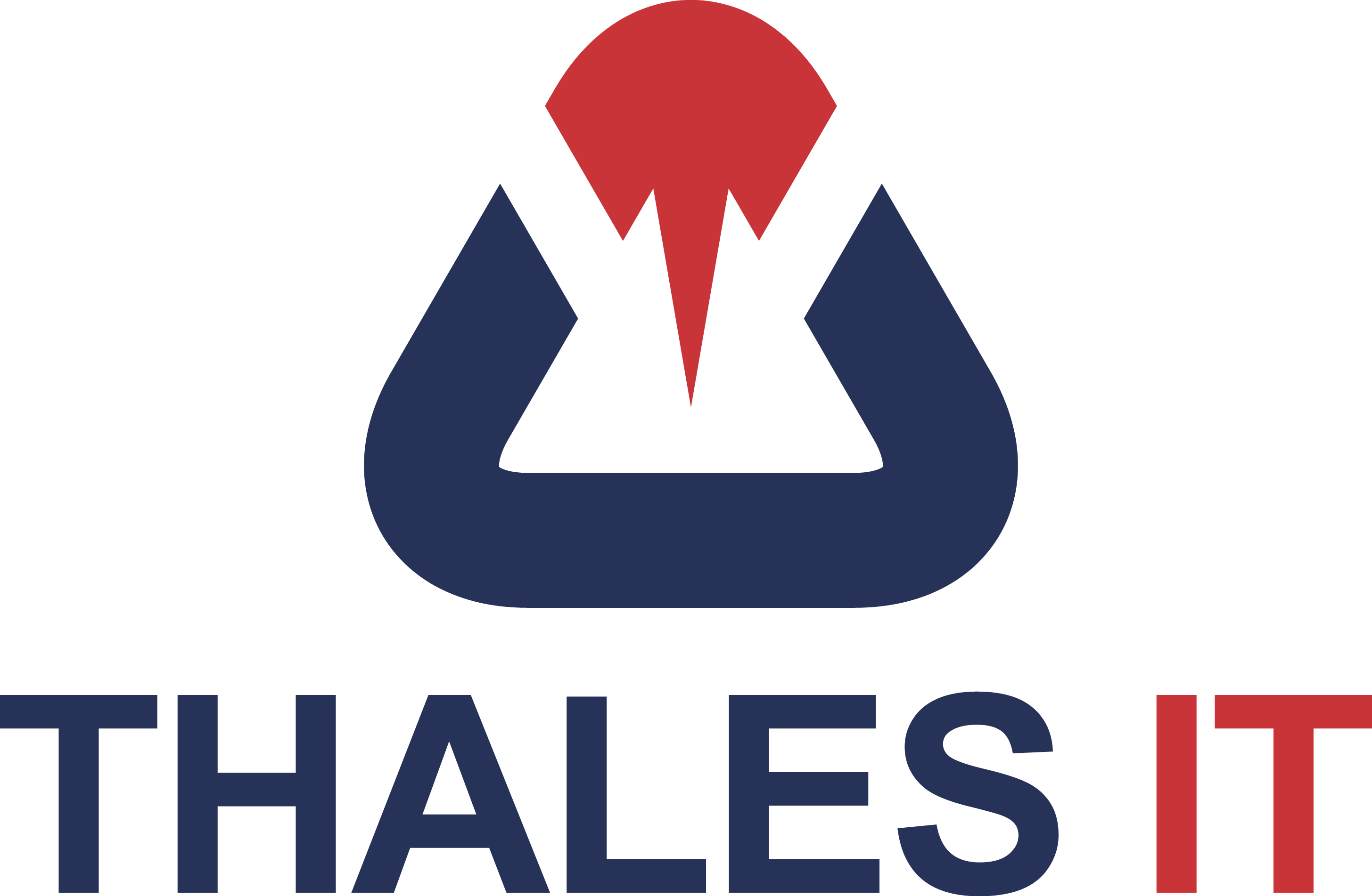 https://www.fondationbrunoboscardin.ch/wp-content/uploads/2018/05/THALES_IT.png