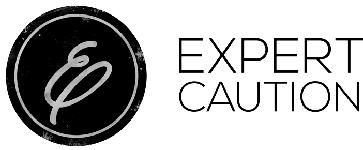 https://www.fondationbrunoboscardin.ch/wp-content/uploads/2018/05/expert-caution-bl.png