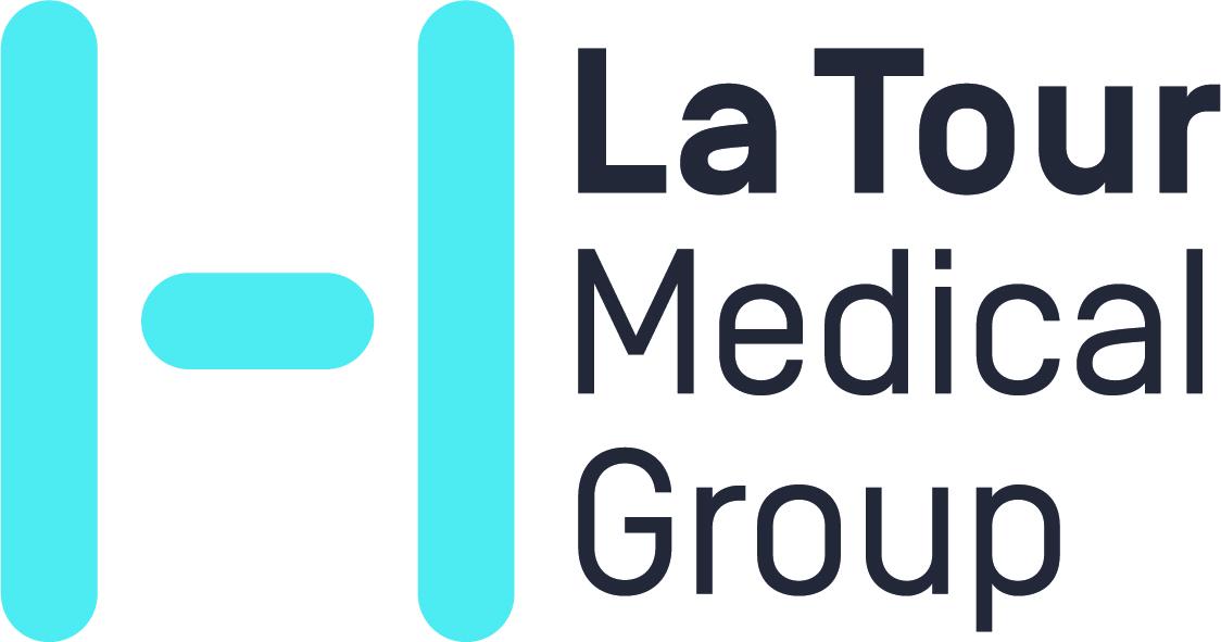 https://www.fondationbrunoboscardin.ch/wp-content/uploads/2018/06/LTMG_Logo_cmjn.jpg